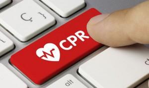 Sorularla Etkin CPR Kavramı