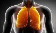 Akciğer Oskültasyonu