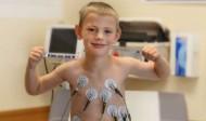 Pediatrik Hastalarda Bradikardi Tedavisi