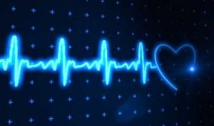 ERC 2015 Yenidoğan (Neonatal) Yaşam Desteği Algoritmi