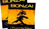 Sentetik Kannabionid (Bonzai) İntoksikasyonu