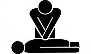 ANZCOR Guideline: Kardiyopulmoner Resüsitasyon