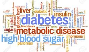 Diyabetik Ketoasidoz