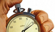 Farklı Bakış: Defibrilasyon ve Erken Şarj