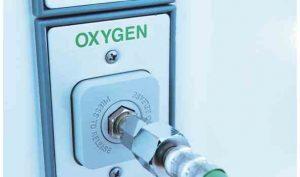 Yetişkin İleri Yaşam Desteğinde Hedefe Yönelik Oksijen Tedavisi