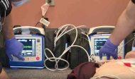 Çift Ardışık Defibrilasyon Nedir?