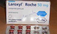 Trisiklik Antidepresan Zehirlenmeleri