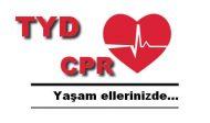 Yetişkinlerde Temel Yaşam Desteği (CPR – Kalp Masajı) Uygulamaları