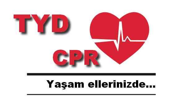 Yetişkinlerde Temel Yaşam Desteği (CPR - Kalp Masajı) Uygulamaları