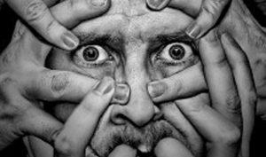 Psikiyatrik Hastalara Genel Yaklaşım İlkeleri