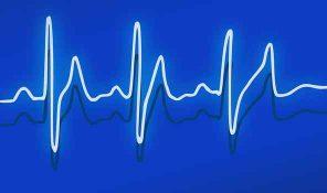 Konjestif Kalp Yetmezliği (KKY)